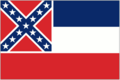 Us ms flag.png