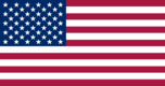 Archivo:Us flag.png